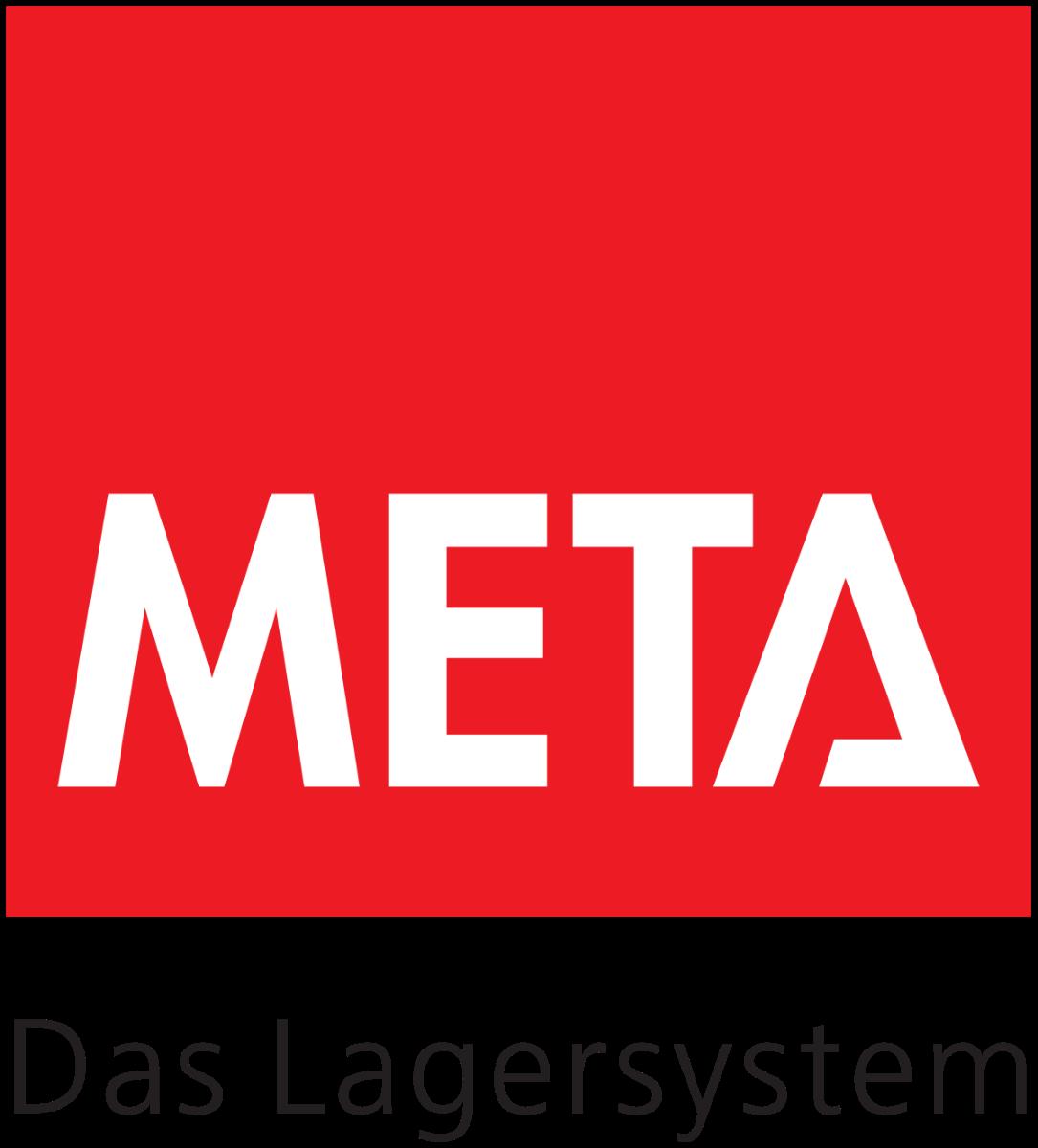 Meta Regale