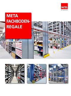 META Katalog