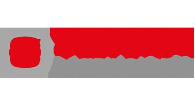 SCHULTE Lagertechnik