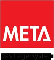 META Lagersystem